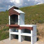 ankara-barbeku-beton-barbeku-model-115-masa-1