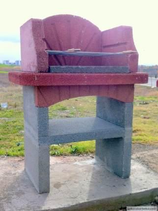 ankara-barbeku-beton-barbeku-model-70-1
