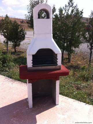 ankara-barbeku-beton-barbeku-model-slider-90